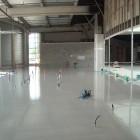 Centre commercial HYPER U Les Arcs sur Argens - DSCN0909.jpg